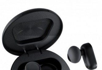 LG전자, 메리디안 명품 사운드 품은 'LG 톤 프리' 미국 출시