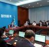 문재인 대통령, 뿌리산업 진흥과 첨단화에 기대