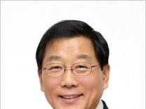 윤후덕 의원, '자녀양육 청소년 부모 지원'위한 정책세미나 열어