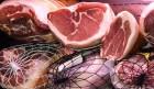 농식품부, 불법 수입축산물 유통․판매 단속점검