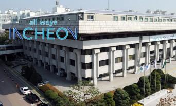 인천, 코로나12 확진자 2명 추가발생