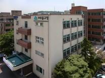 인천 미추홀구, 코로나로 휴직 중인 비정규직 및 기간제 근로자에 임금 지급