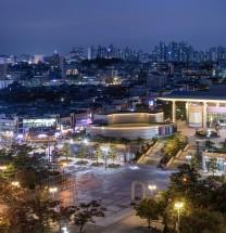 인천예술문화회관, 2020년 어떤 예술이 펼쳐질까?