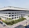 인천시, 11일 부터 방문판매업장 집합제한 조치 발령